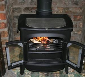 Eure : quatre personnes, dont deux sapeurs-pompiers, intoxiquées au monoxyde de carbone