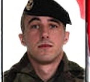 Le 5e soldat français tué au Mali : un père de famille de 24 ans