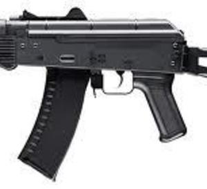 Insolite : 87 armes dont 16 de guerre découvertes dans une maison après la mort de son occupant