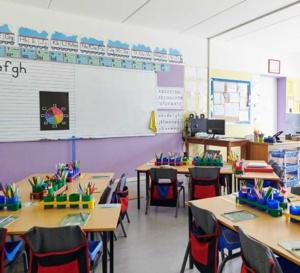 Des élèves et enseignants positifs au Covid-19 : l'école Houdemare à Rouen fermée jusqu'au 27 janvier