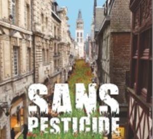 """A Rouen, """"la nature s'invite en ville"""" à partir du 3 avril"""