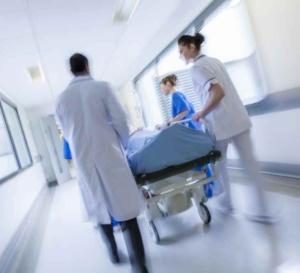 Coronavirus : le taux d'incidence repart à la hausse en Seine-Maritime, dans le Calvados et l'Eure