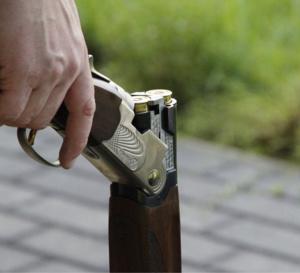 «Exaspérépar le bruit des enfants», il tire en l'air avec un fusil de chasse à Limay (Yvelines)