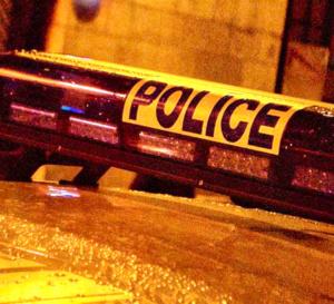 Évreux : des policiers victimes d'insultes et de jets de projectiles lors d'une intervention