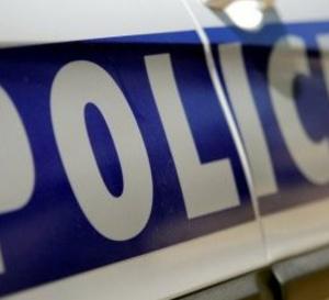 Trois adolescents soupçonnés de vols à la roulotte arrêtés à Maromme, près de Rouen