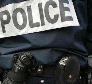 Montivilliers : 300 g de résine de cannabis saisis à son domicile après un contrôle d'identité