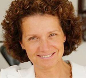 """Régionales. """"Un travail considérable nous attend"""", déclare Françoise Guégot, élue en Seine-Maritime"""