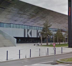 Rouen : deux voleurs de téléphones portables reconnus par leur victime
