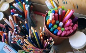 Bourses scolaires : dispositif simplifié dans l'Eure dès cette rentrée scolaire