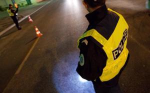 Guet apens à Sartrouville : les policiers attaqués aux cocktails Molotov