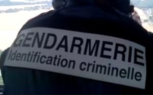 Eure : les gendarmes enquêtent sur des vols dans des entreprises autour de Louviers