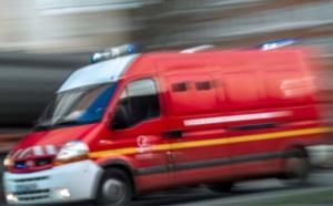 Conflans-Sainte-Honorine : placé en garde à vue pour avoir tenté d'étrangler sa mère de 82 ans