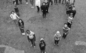 Convention internationale des droits de l'enfant : Le Havre, ville amie des enfants