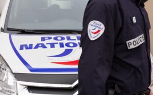 Un pilote de scooter recherché après avoir renversé et blessé un piéton à Trappes