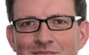 Emmanuel Rochas devient directeur d'Orange Normandie-Centre et succède à Jean-Paul Portron