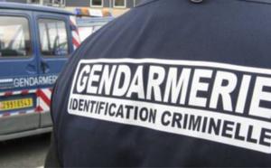 Cormeilles : la piste criminelle est privilégiée après la violente agression d'une personne âgée
