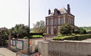 Les cambrioleurs de la mairie de Fains, près de Pacy-sur-Eure, sont repartis sans rien voler