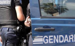 Eure : vague de cambriolages ce week-end dans la région de Louviers et de Pacy-sur-Eure