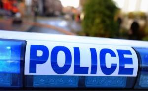 Evreux : 15 000 € de matériel dérobé dans une voiture de société