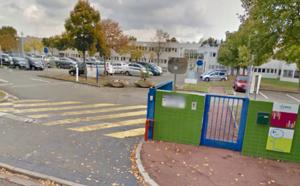 Carrières-sous-Poissy : 70 véhicules d'intervention d'ERDF vandalisés sur fond de conflit social