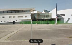 """Yvelines : un jeune homme """"passé à tabac"""" près du lycée Vincent Van Gogh à Aubergenville"""