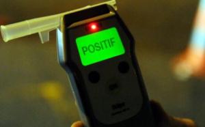 Rouen : ivre au volant, il circule en sens unique et provoque un accident