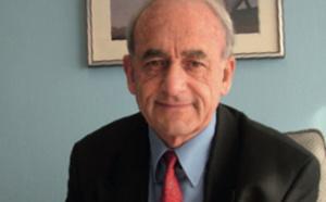 L'Espace jeunesse de Grand-Quevilly portera le nom de Pierre Giovannelli, ancien adjoint au maire
