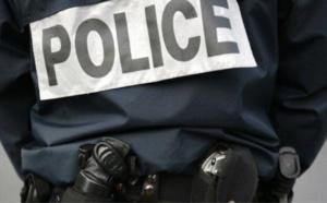 Yvelines : l'agresseur présumé de trois chauffeurs de bus arrêté à Achères
