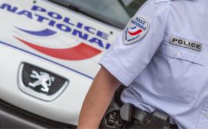 Le Pecq : une jeune femme veut mettre fin à ses jours, elle est sauvée par les policiers