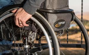 Emploi des personnes handicapées : la région Normandie va signer un accord de partenariat pour 5 ans