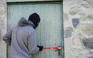 Le toxicomane arrêté près de Rouen  commettait des cambriolages pour financer sa drogue