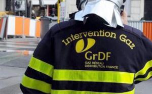 Fuite de gaz accidentelle à Étretat : les clients et le personnel d'un hôtel évacués