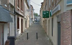 Agression au couteau à Lillebonne : les jours de la victime ne sont pas en danger