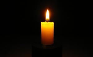 Yvelines : 15 000 foyers privés d'électricité ce soir à Saint-Germain-en-Laye et le Pecq