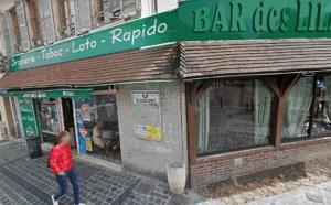 Eure : un bar-tabac de Vernon attaqué à la voiture-bélier par trois malfaiteurs