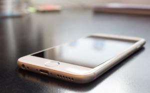 Yvelines : poignardé, gazé et volé par les pseudo-acheteurs de son Iphone X