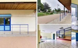 Seine-Maritime : la ville de Rouen vend un ancien bureau de poste aux enchères