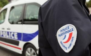 Yvelines : trois policiers blessés lors de l'interpellation musclée de quatre voleurs à Plaisir