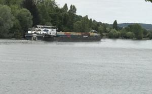 Inondations en Seine-Maritime : le centre opérationnel départemental activé ce soir