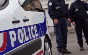 Évreux : un adolescent de 15 ans mis en examen pour refus d'obtempérer, rébellion et outrages