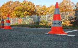Travaux sur la RN31 à Saint-Germer-de-Fly : circulation modifiée pendant trois semaines