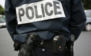 Yvelines : un bus caillassé à Achères et des policiers à Mantes-la-Jolie