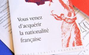 L'Eure va compter 33 nouveaux citoyens français, originaires de 21 nationalités différentes