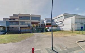 Eure : le recours contre la fermeture du collège de Val-de-Reuil rejeté par le tribunal administratif