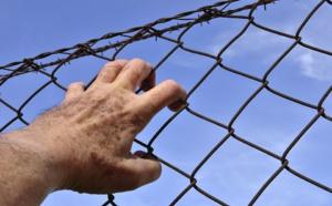 Surnommé « Spiderman» un détenu de Val-de-Reuil s'évade de l'hôpital des Feugrais, près d'Elbeuf