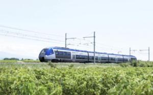 Yvelines : aucun train train ne circulera entre Saint-Lazare et Mantes-la-Jolie ce lundi 21 mai
