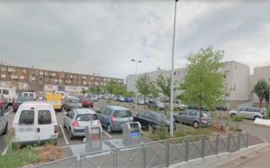 Yvelines : tension toujours très vive à Chanteloup-lès-Vignes où de nouveaux incidents ont éclaté