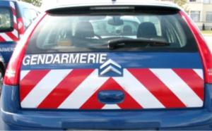 Eure : vol de carburant dans les camions d'une société de Saint-Aubin-sur-Gaillon
