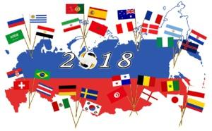 Coupe du Monde : la demi-finale des Bleus sera retransmise sur écran géant à Caen le 10 juillet