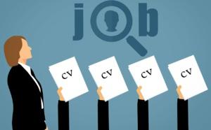 Job dating à Evreux : si vous recherchez un emploi, c'est le (bon) moment